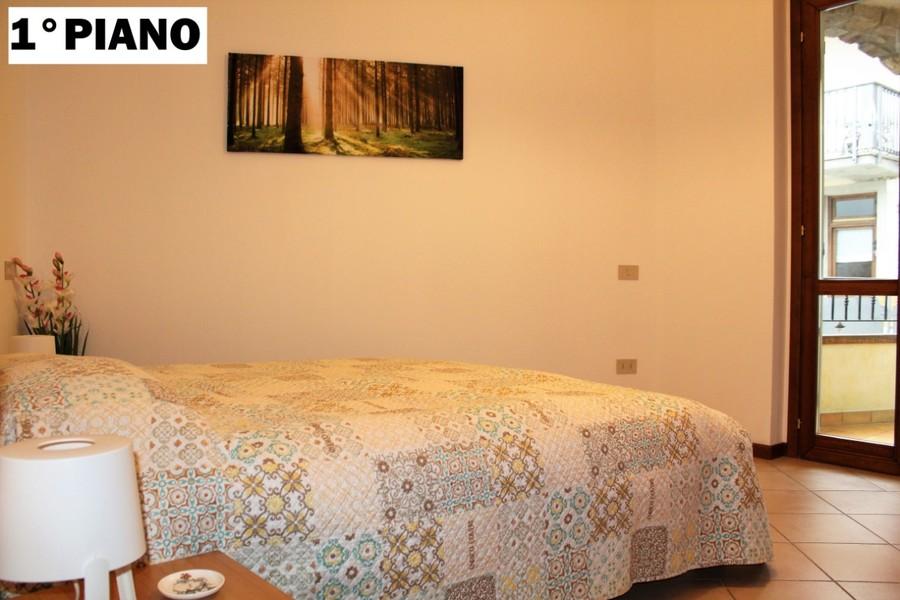 rif. 1774 (10) - Appartamento Ossimo (BS) OSSIMO SUPERIORE