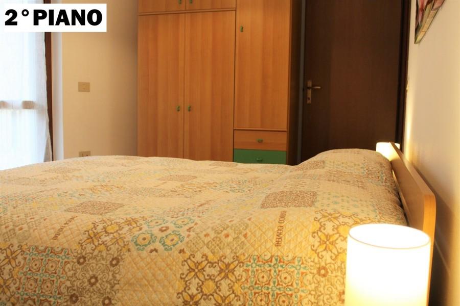 rif. 1775 (10) - Appartamento Ossimo (BS) OSSIMO SUPERIORE