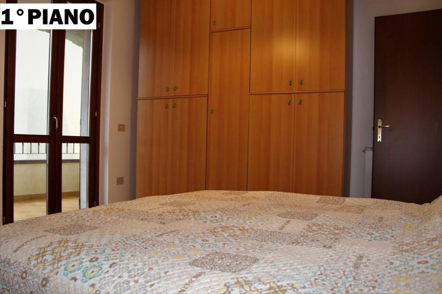 rif. 1774 (12) - Appartamento Ossimo (BS) OSSIMO SUPERIORE