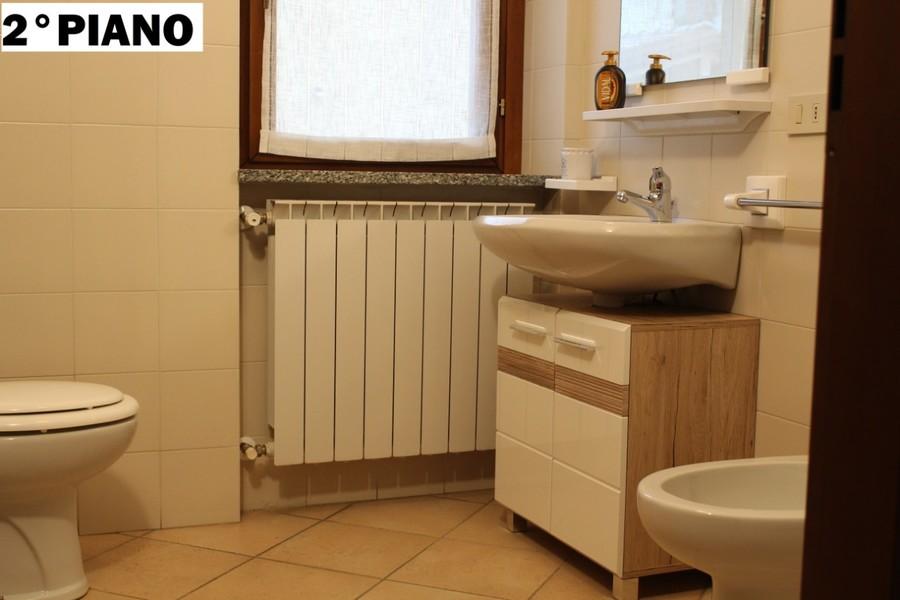 rif. 1775 (11) - Appartamento Ossimo (BS) OSSIMO SUPERIORE