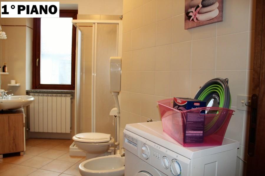 rif. 1774 (13) - Appartamento Ossimo (BS) OSSIMO SUPERIORE