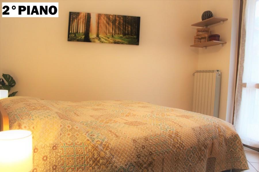 rif. 1775 (8) - Appartamento Ossimo (BS) OSSIMO SUPERIORE